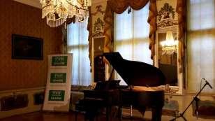 Mozartiana 20