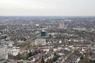 Dortmund 109