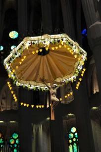 Sagrada Familia 41