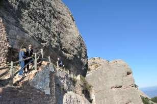 Montserrat 159