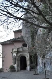 Montserrat 410