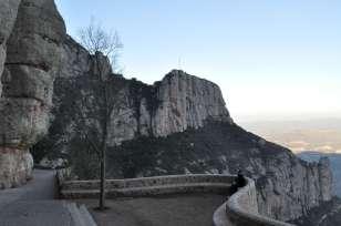 Montserrat 420