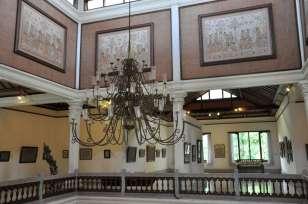 ARMA Museum 10