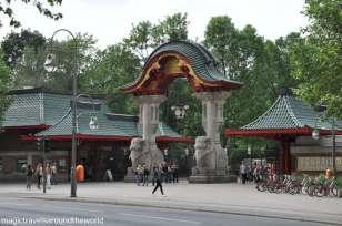 Berlin Zoo 2
