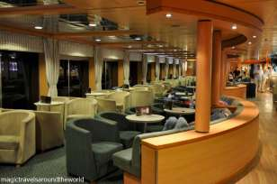 Blue Star Ferries 1