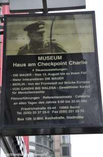 Checkpoint Charlie 41