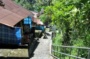 Gunung Kawi 3
