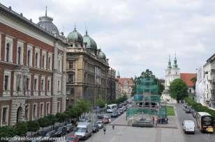 Pomnik Grunwaldzki 1