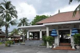 Ramada Bintang Bali Resort 2