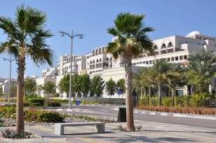 Palm Jumeirah 10