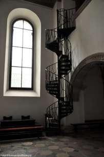 katedra-zamosc-8