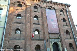 muzeum-historii-torunia-w-toruniu