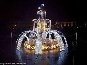 iluminacja-w-parku-oliwskim-w-gdansku-31