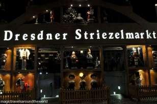 dresdner-striezelmarkt-29