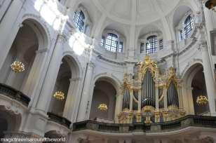hofkirche-dresden-5